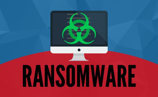 ¿Atacado por ransomware? Cinco pasos para la recuperación