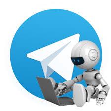 Vulnerabilidad en Facebook permite que un bot de Telegram venda más de 500 millones de números de teléfono.