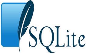 Vulnerabilidad crítica y SQLite Permite la ejecución de código arbitrario y lanzamiento de ataques DoS