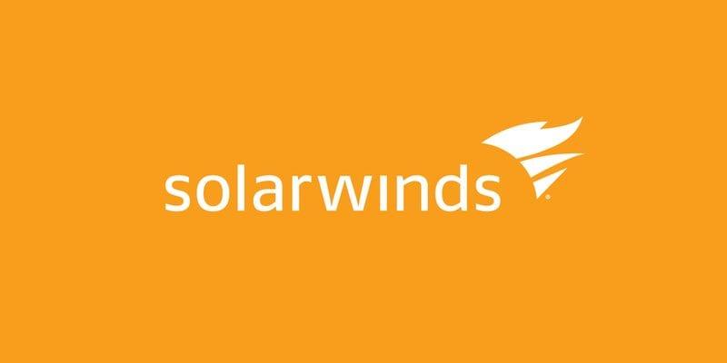 Ejecutivos de SolarWinds culpan a becario por filtración de contraseña 'solarwinds123'