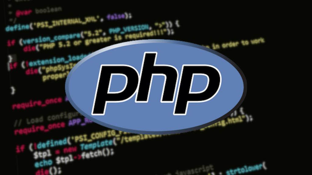 Detectada una puerta trasera en el repositorio oficial de PHP