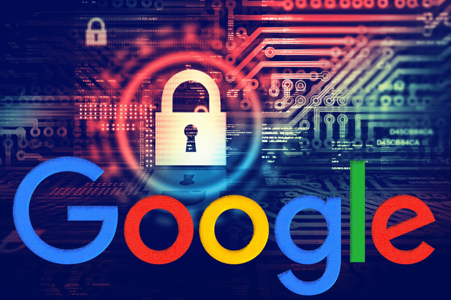 Google reporta una operación que usaba 11 vulnerabilidades 0-day