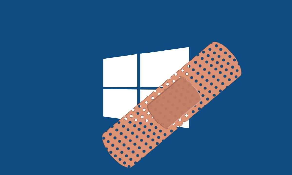 Microsoft publica otra vulnerabilidad de ejecución de código remoto en de cola de impresión de Windows