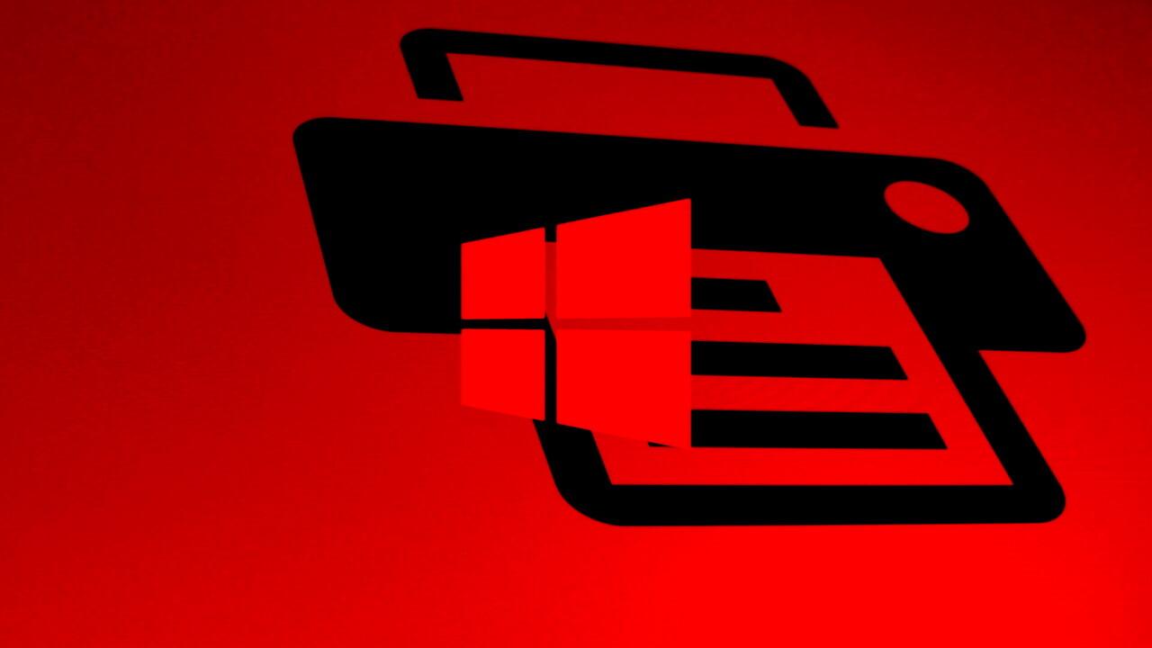 Fallido parche de seguridad de Microsoft contra PrintNightmare: no funciona, y deshabilita el único parche no-oficial disponible