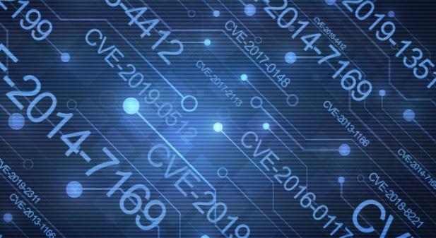 Vulnerabilidades Críticas en SAP Netweaver: actualice ahora