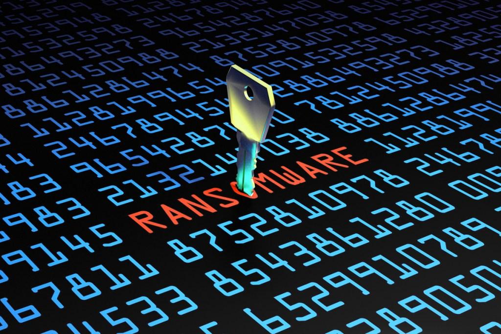 LockFile: Ransomware con técnicas de evasión de detección.