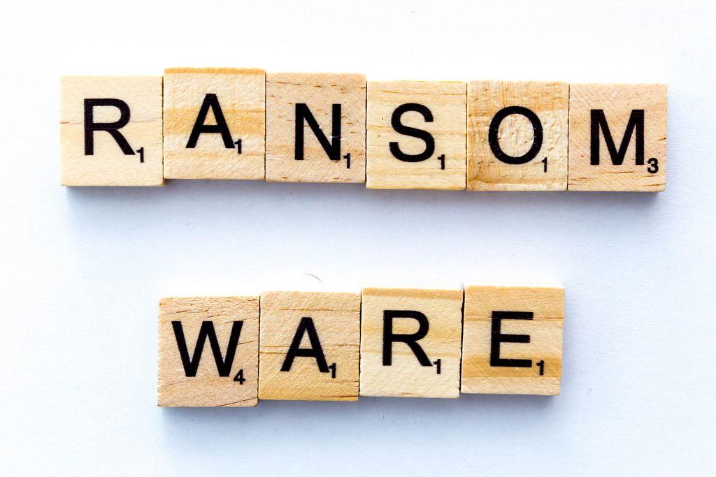 Publicado software de desencriptado para el ransomware SynAck