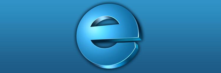 Microsoft advirtió que ciberdelincuentes están aprovechando un fallo de Internet Explorer para atacar a sus víctimas con documentos de Microsoft Office especialmente diseñados.