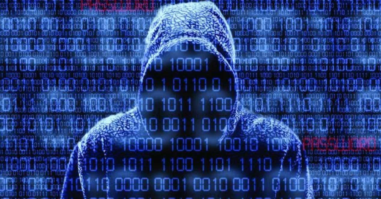 Más de 1 millón de sitios afectados por las vulnerabilidades de la biblioteca de plantillas de Gutenberg y el marco de Redux