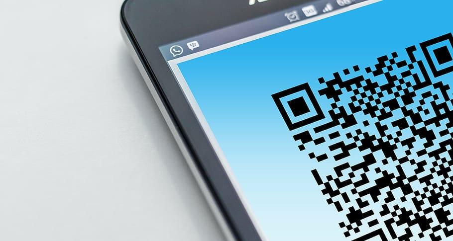 Aumentan las ciberamenazas escondidas tras los códigos QR